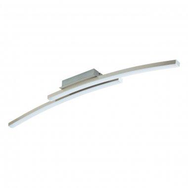 Stropní svítidlo LED  97909