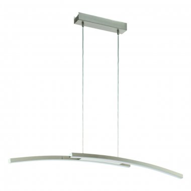 Lustr/závěsné svítidlo LED  97911