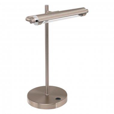 Pokojová stolní lampa LED  97913