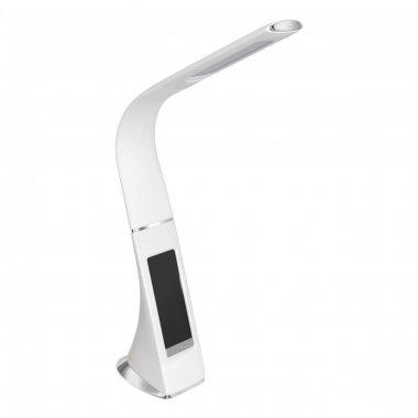 Pokojová stolní lampa LED  97915