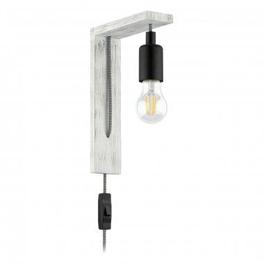 Nástěnné svítidlo 97917