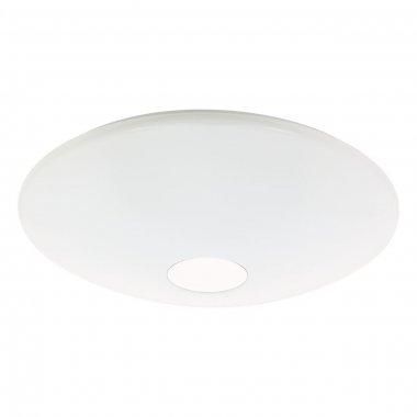 Stropní svítidlo LED  97918