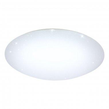 Stropní svítidlo LED  97922