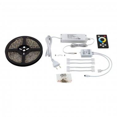 LED pásek 97923