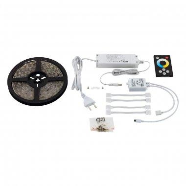 LED pásek 97924
