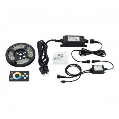 LED pásek 97925