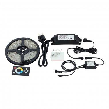 LED pásek 97926