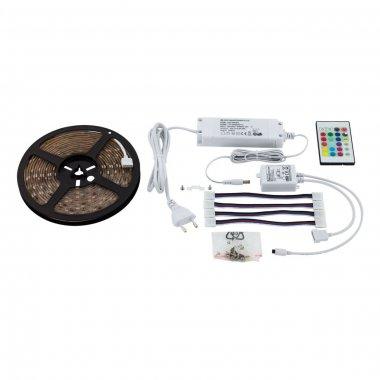 LED pásek 97928
