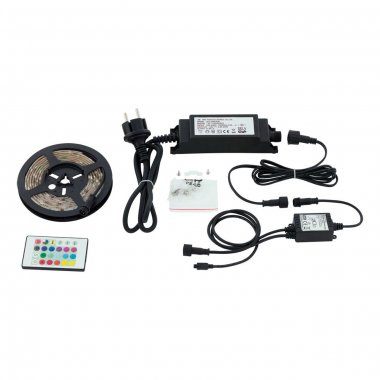 LED pásek 97929