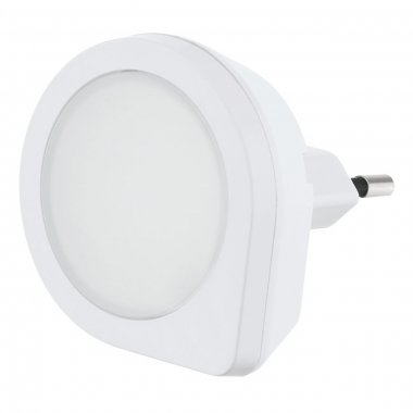 Vestavné bodové svítidlo 230V LED  97932