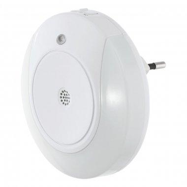 Vestavné bodové svítidlo 230V LED  97934