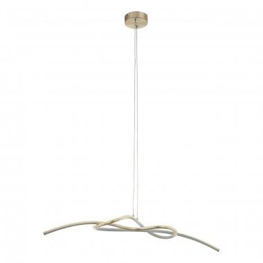 Lustr/závěsné svítidlo LED  97938
