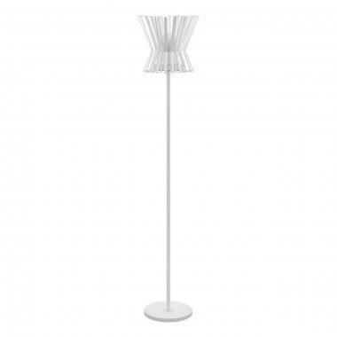 Stojací lampa 97953