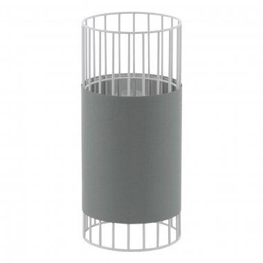Pokojová stolní lampa 97956
