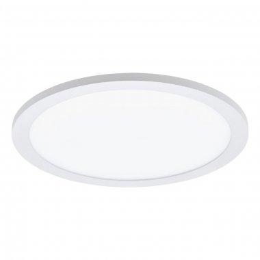 Stropní svítidlo LED  97958