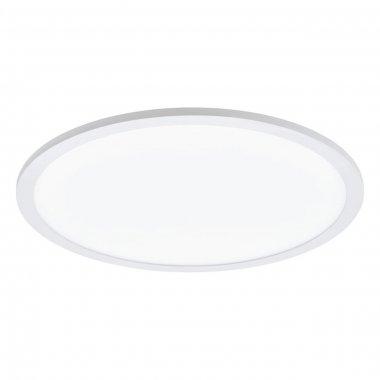 Stropní svítidlo LED  97959