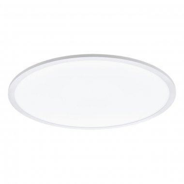 Stropní svítidlo LED  97961