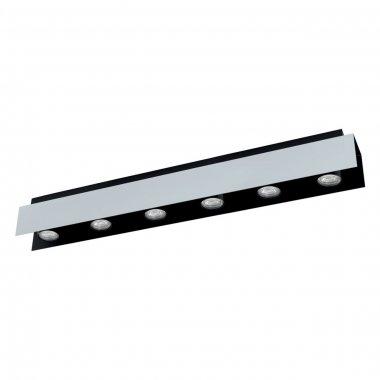 Vestavné bodové svítidlo 230V 97964