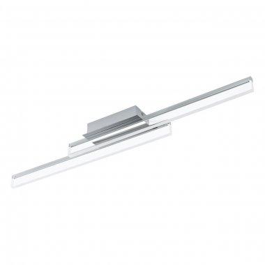 Koupelnové svítidlo LED  97965