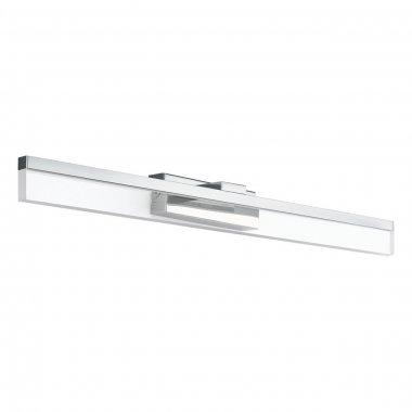 Koupelnové svítidlo LED  97966