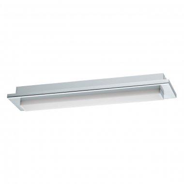 Koupelnové svítidlo LED  97967