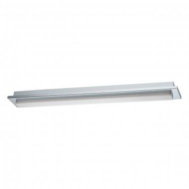 Koupelnové svítidlo LED  97968