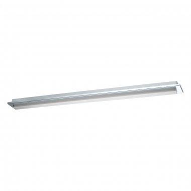Koupelnové svítidlo LED  97969
