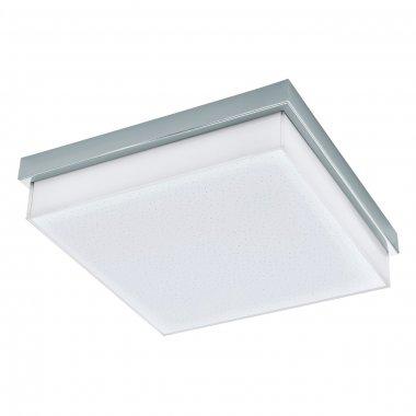 Stropní svítidlo LED  97971