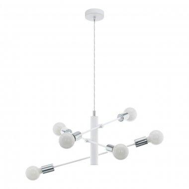 Lustr/závěsné svítidlo 98016