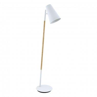 Stojací lampa 98028