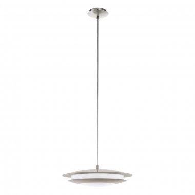 Lustr/závěsné svítidlo LED  98043