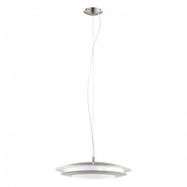 Lustr/závěsné svítidlo LED  98044