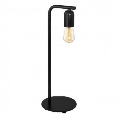Pokojová stolní lampa 98065