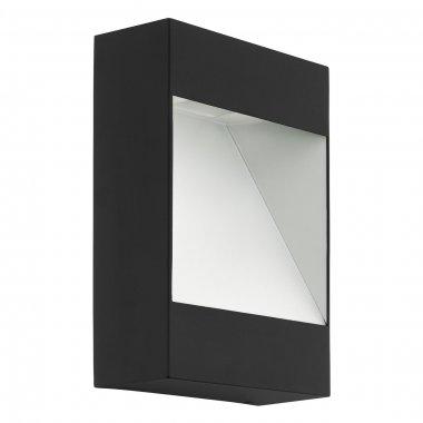 Venkovní svítidlo nástěnné LED  98095