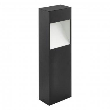 Venkovní sloupek LED  98096