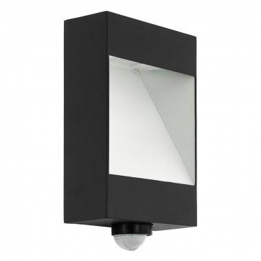 Venkovní svítidlo nástěnné LED  98098