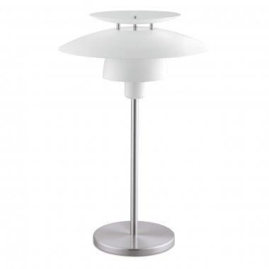 Pokojová stolní lampa 98109