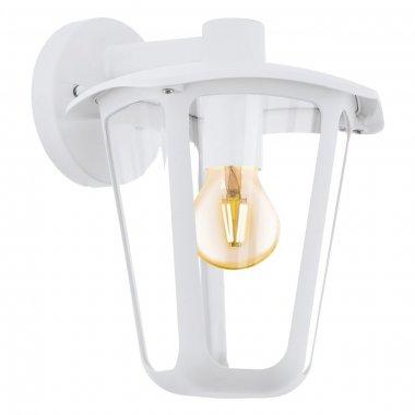 Venkovní svítidlo nástěnné 98116