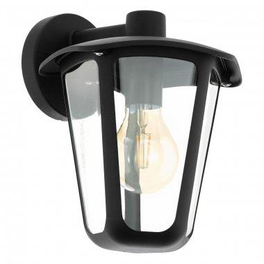 Venkovní svítidlo nástěnné 98121