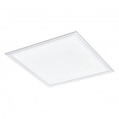Svítidlo na stěnu i strop LED  98129
