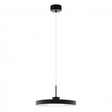 Lustr/závěsné svítidlo LED  98165