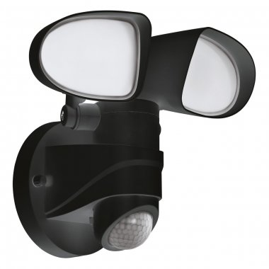 Venkovní svítidlo nástěnné LED  98176