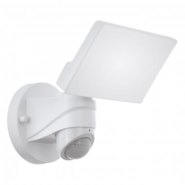 Venkovní svítidlo nástěnné LED  98177