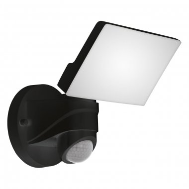 Venkovní svítidlo nástěnné LED  98178