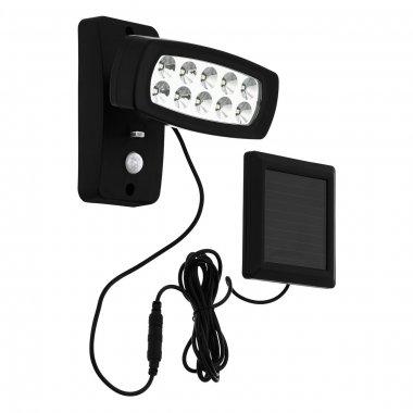Venkovní svítidlo nástěnné LED  98187