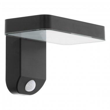 Venkovní svítidlo nástěnné LED  98191
