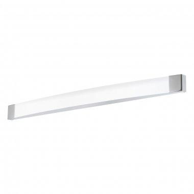 Koupelnové svítidlo LED  98193
