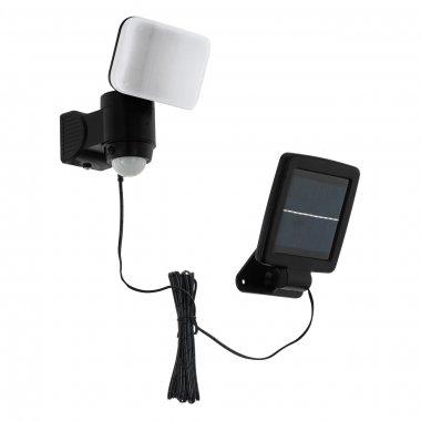 Solární svítidlo LED  98195