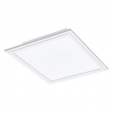 Svítidlo na stěnu i strop LED  98201