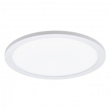 Svítidlo na stěnu i strop LED  98207